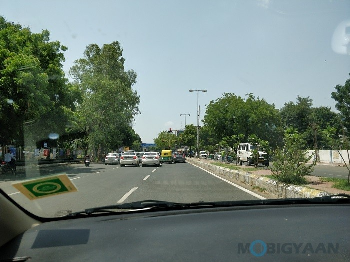 oneplus-5-review-camera-samples-daylight-5