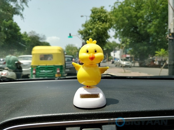oneplus-5-review-camera-samples-daylight-7