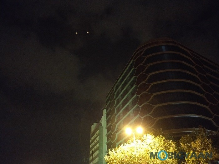 oneplus-5-review-camera-samples-night-1
