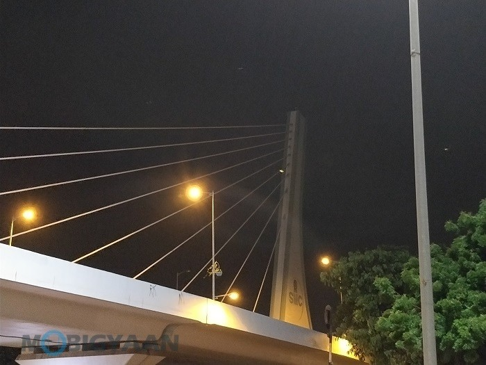 oneplus-5-review-camera-samples-night-10-2x-zoom