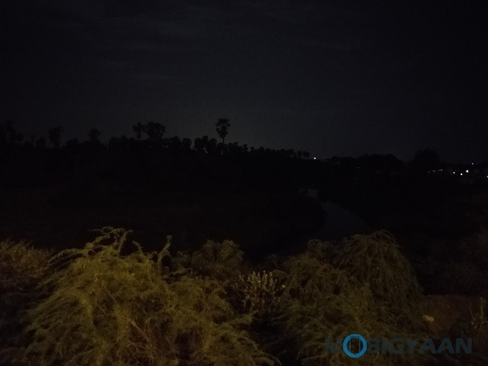 oneplus-5-review-camera-samples-night-5