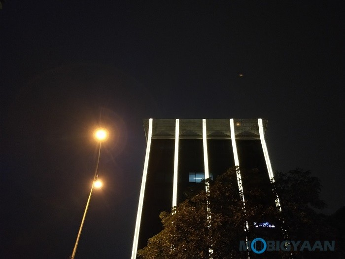 oneplus-5-review-camera-samples-night-7