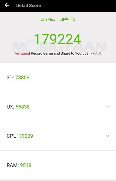 oneplus-5-review-performance-antutu