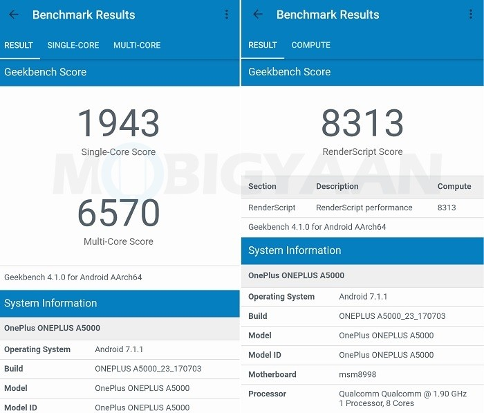 oneplus-5-review-performance-geekbench-4