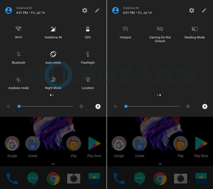 oneplus-5-review-software-3