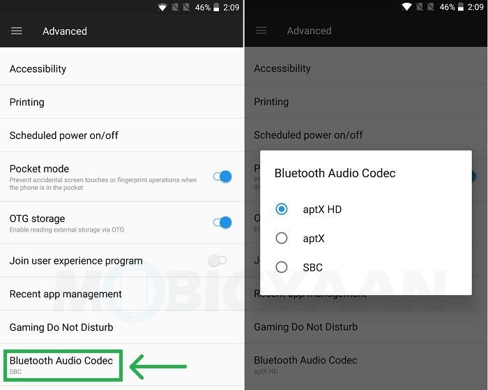 oneplus-5-tips-tricks-hidden-features-11-bluetooth-audio-codec