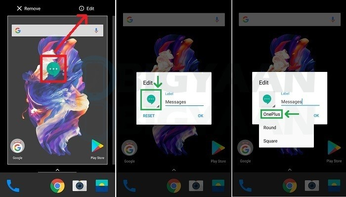 oneplus-5-tips-tricks-hidden-features-16-individual-app-icon-1