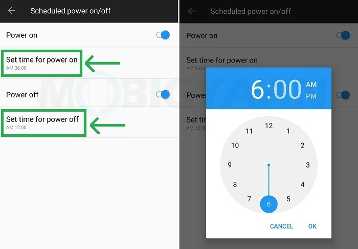 oneplus-5-tips-tricks-hidden-features-18-scheduled-power-on-off