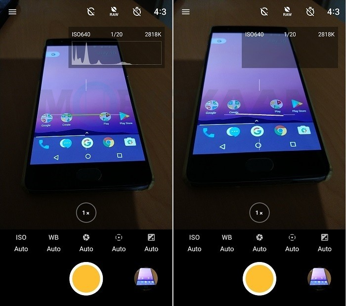 oneplus-5-tips-tricks-hidden-features-19-remove-histogram-2