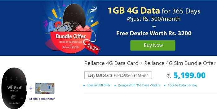 rcom_wi-pod-bundled-offer
