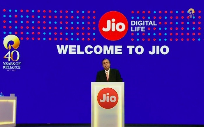 reliance-jio-40th-agm-1