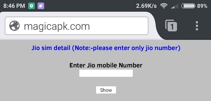 reliance-jio-customer-data-leak-1