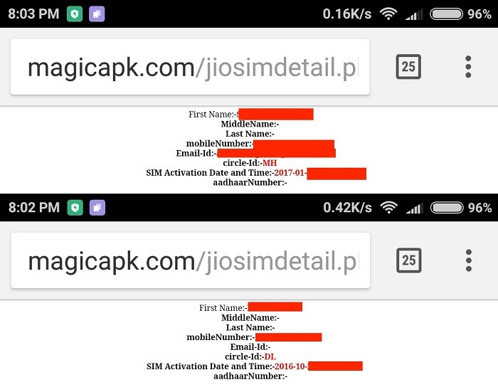 reliance-jio-customer-data-leak-2