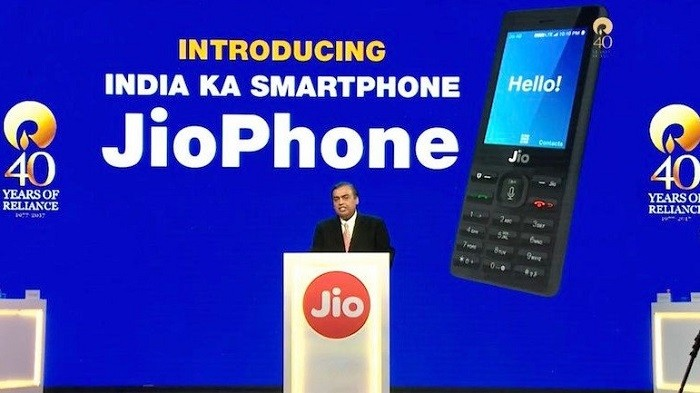 reliance-jio-jiophone-announced-1