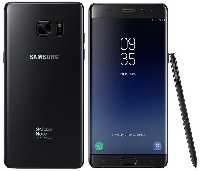 samsung-galaxy-note-fan-edition-official