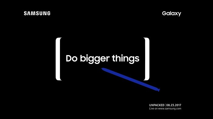 samsung-galaxy-note8-invite-unpacked-2017-invite
