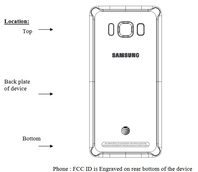 samsung-galaxy-s8-active-fcc