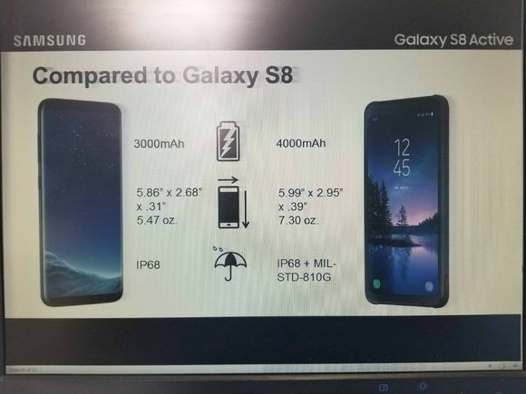 samsung-galaxy-s8-active-leaked-detailed-specs-3