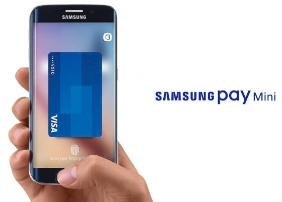 samsung pay app how to update mobile number