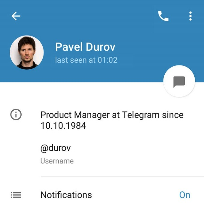 telegram-4-2-update-profile-bio