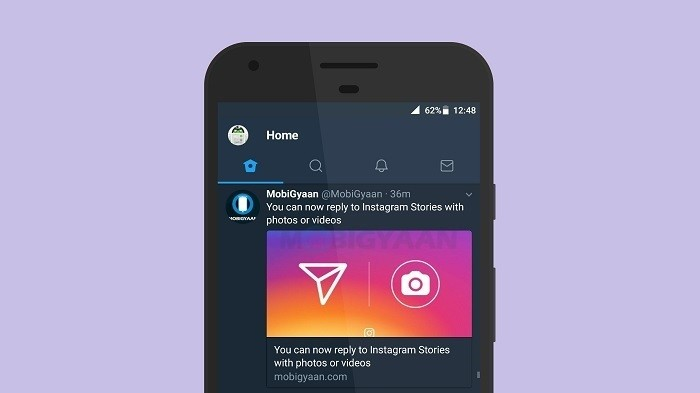 turn-on-night-mode-automatically-twitter-android-guide-featured