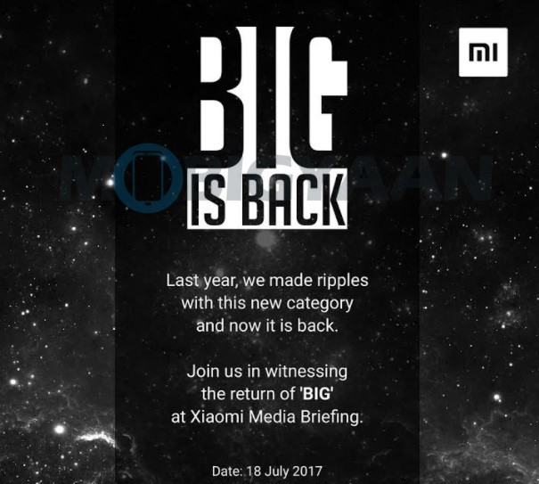 xiaomi-mi-max-2-july-18-india-launch-2