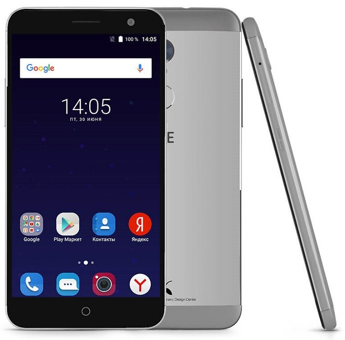 zte-blade-v7-plus-official