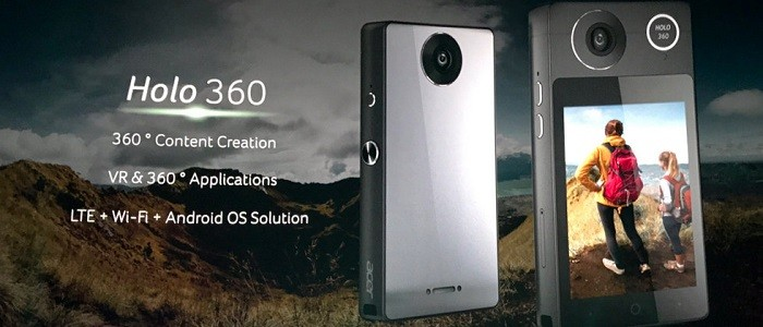 Acer-Holo360-Camera-announced-at-IFA2017-features-360-videos-Android-7.1-LTE-and-more