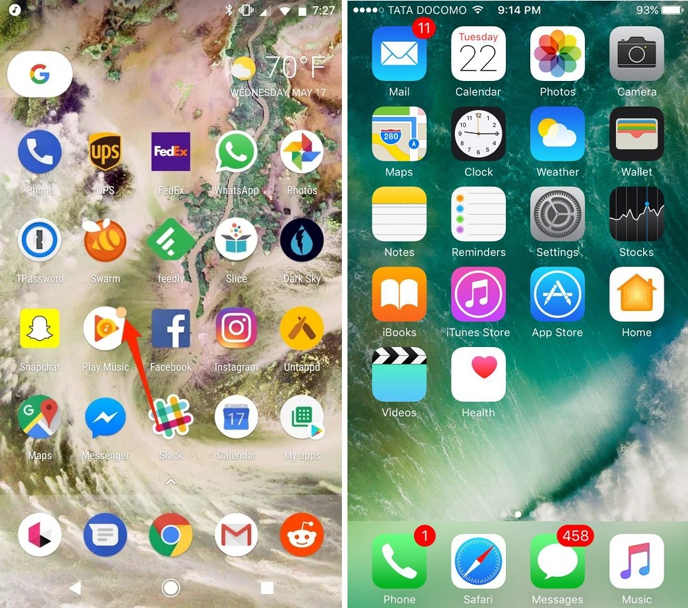 Android-8.0-Oreo-vs-Apple-iOS-11-Which-ones-a-deal-breaker-5