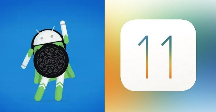 Android-8.0-Oreo-vs-Apple-iOS-11-Which-ones-a-deal-breaker-9