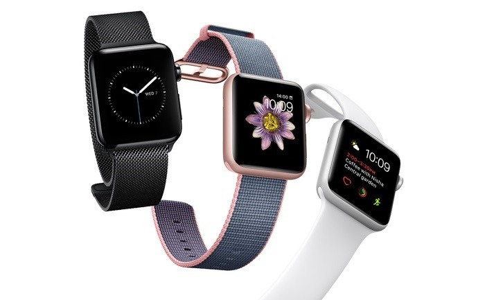 Apple-Watch-3-may-launch-in-September-along-with-the-new-iPhones