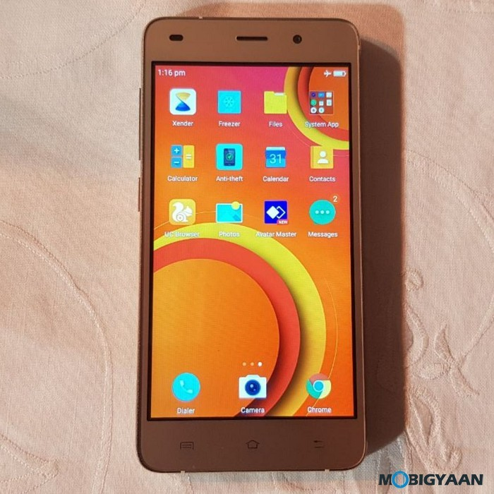 Comio-C1-with-32-GB-storage-and-security-features-launched-in-India-at-5999-2