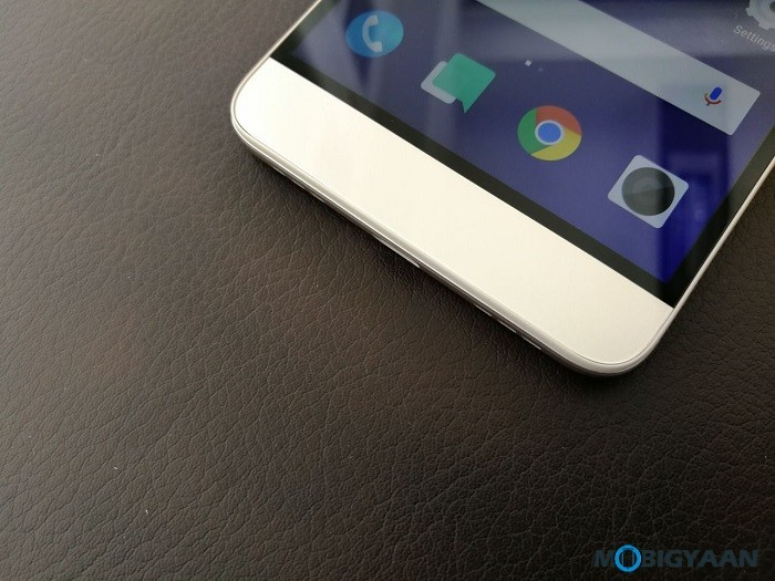 Coolpad-Cool-Play-6-Hands-on-Review-Images-1
