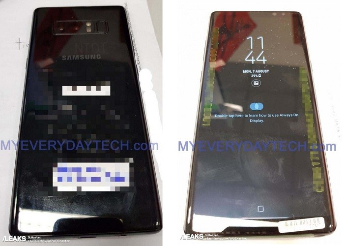 Galaxy-note-8-leaked-live-images