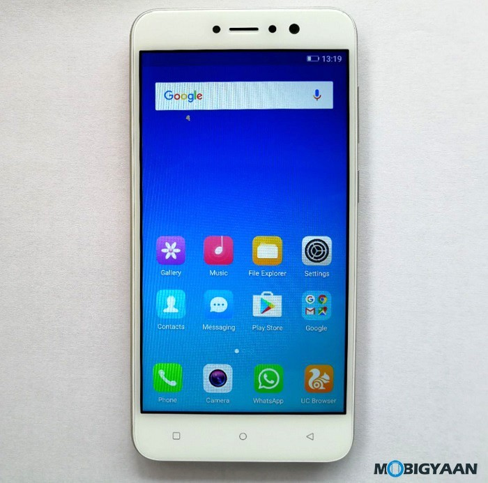 Gionee-A1-Lite-Hands-on-Review-Front-Images-7