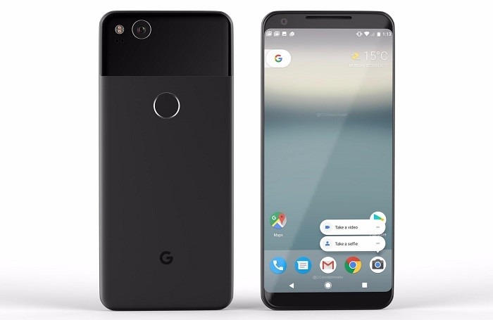 Google-Pixel-2-hits-US-FCC-website-reveals-Active-Edge-Android-8.0.1-and-more-2