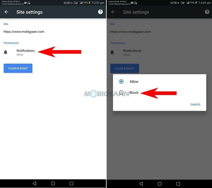 How-to-disable-push-notifications-in-Google-Chrome-Android-Guide-2