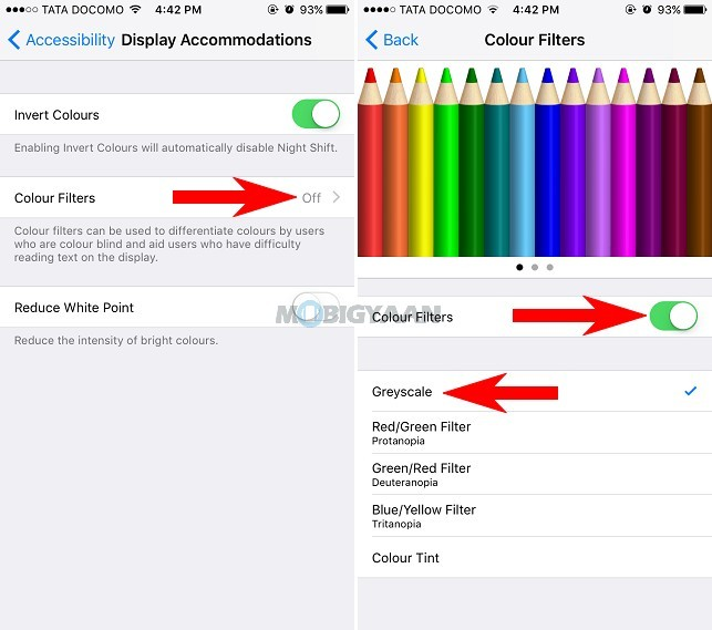 How-to-use-Color-Filters-and-Display-Accommodation-on-iPhones-Guide-1