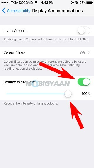 How-to-use-Color-Filters-and-Display-Accommodation-on-iPhones-Guide-2