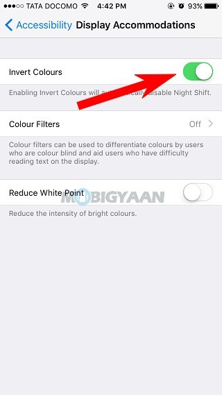 How-to-use-Color-Filters-and-Display-Accommodation-on-iPhones-Guide-3