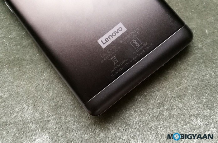 Lenovo-K8-Note-Hands-on-Review-Images-2