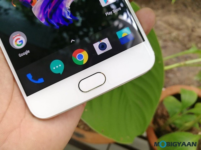 OnePlus-5-Gold-Hands-on-Review-Images-2
