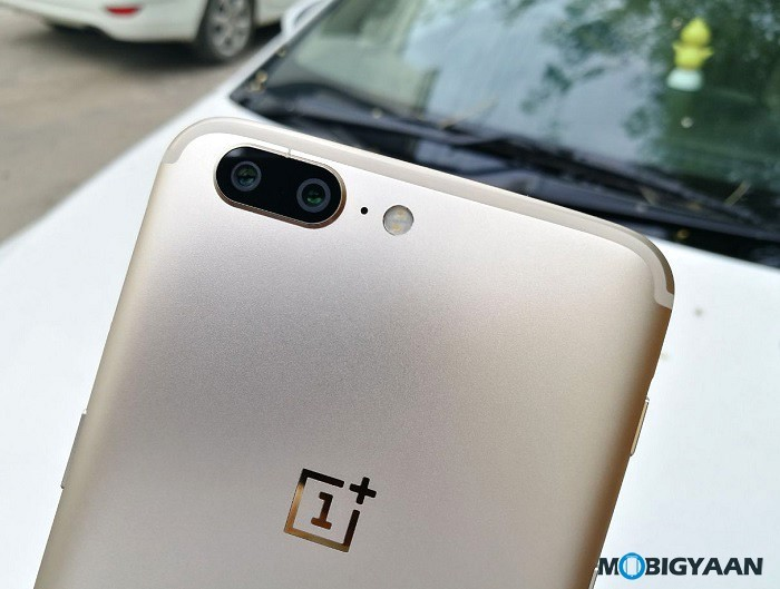 OnePlus-5-Gold-Hands-on-Review-Images-6