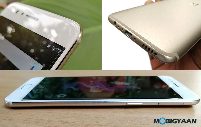 OnePlus-5-Gold-Hands-on-Review-Images-7