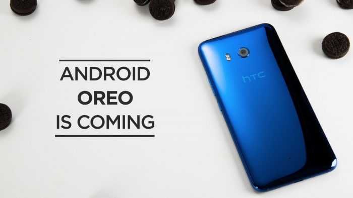 android-8-oreo-htc-u11-update-timeline-e1503639860603