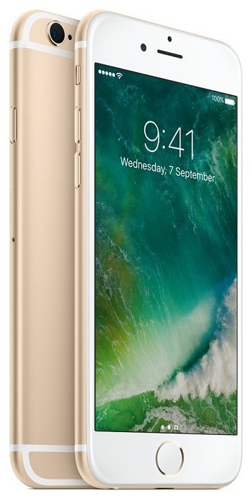 apple-iphone-6-32-gb-gold-india