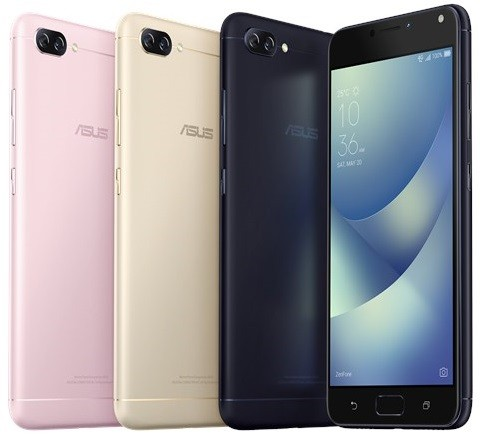 asus-zenfone-4-max-pro-official-colors-1