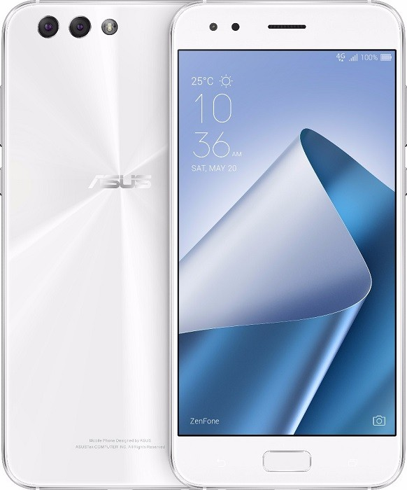 asus-zenfone-4-official-1