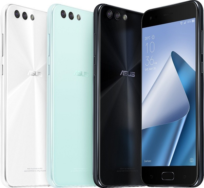 asus-zenfone-4-official-colors