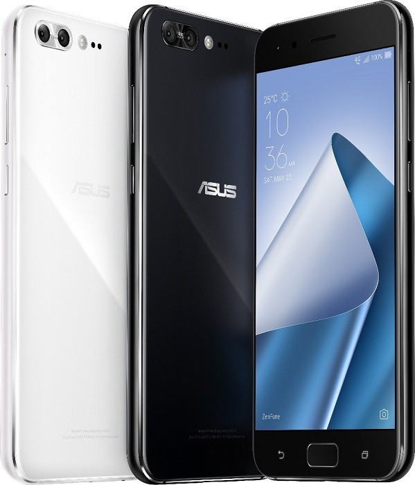 asus-zenfone-4-pro-official-colors